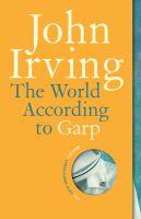 The World According to Garp 9780676973822