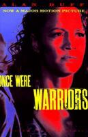 Once Were Warriors 9780679761815