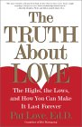 The Truth About Love 9780684871882