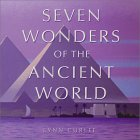 Seven Wonders of the Ancient World 9780689831829