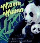 Mama Mama 9780694012459