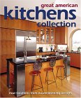Great American Kitchens Collection 9780696222146
