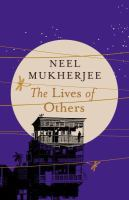 The Lives of Others 9780701186302