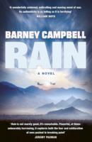 Rain 9780718181260