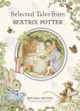 Selected Tales From Beatrix Potter 9780723258599