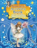 Flower Fairies Activity Book 9780723264958