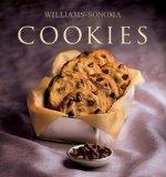 Cookies 9780743226837