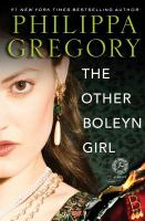The Other Boleyn Girl 9780743227445