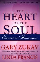 The Heart of the Soul 9780743234962
