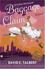 Baggage Claim 9780743247191