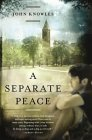 A Separate Peace 9780743253970