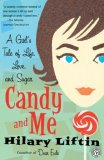 Candy and Me 9780743254410