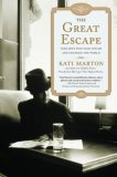 The Great Escape 9780743261166