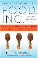 Food, Inc. 9780743267632