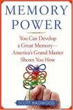 Memory Power 9780743272681