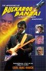 The Adventures of Buckaroo Banzai 9780743442480
