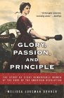 Glory, Passion, and Principle 9780743453318