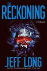 The Reckoning 9780743463003