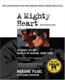 A Mighty Heart 9780743569279