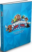 Skylanders Trap Team Strategy Guide 9780744015607