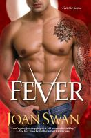 Fever 9780758266385
