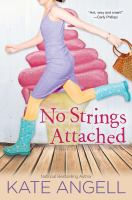 No Strings Attached 9780758269201