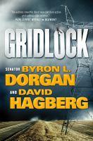 Gridlock 9780765327383