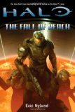Halo: The Fall of Reach 9780765328328