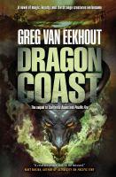 Dragon Coast 9780765328571