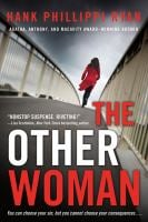 The Other Woman 9780765332578