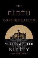 The Ninth Configuration 9780765337306