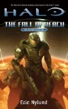 Halo: The Fall of Reach 9780765367297