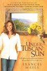 Under the Tuscan Sun 9780767916066