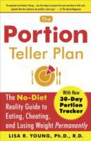 The Portion Teller Plan 9780767920797