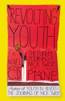 Revolting Youth 9780767932349