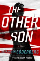 The Other Son 9780770436087