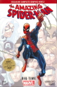 Big Time (The Amazing Spider-man) 9780785192107
