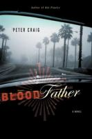 Blood Father 9780786888559