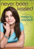 Never Been Kissed 9780800732592