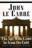 The Spy Who Came in From the Cold 9780802714541