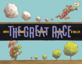 The Great Race 9780802721587