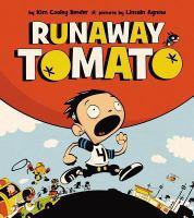 Runaway Tomato 9780803736948