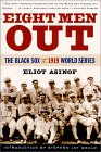 Eight Men Out 9780805065374