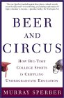 Beer and Circus 9780805068115