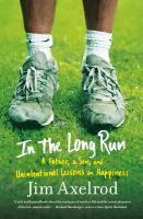 In the Long Run 9780809057528