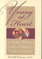 Young at Heart 9780809297665