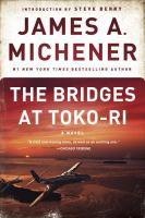 The Bridges at Toko-Ri 9780812986730