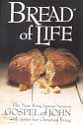Bread of Life: Gospel of John (NKJV) 9780840700155
