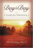 Day by Day with Charles Swindoll 9780849905469