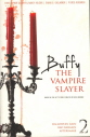 Buffy the Vampire Slayer 2 9780857070616